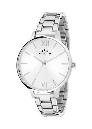 CHRONOSTAR Wrist Watch Model GLAMOUR R3753267501