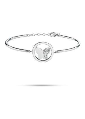 SECTOR Jewellery Item Model EMOTIONS SAKQ01