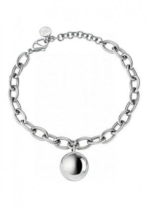 MORELLATO GIOIELLI Jewellery Item Model BOULE SALY10