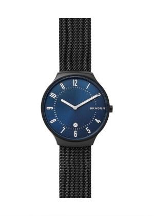 SKAGEN DENMARK Gents Wrist Watch Model GRENEN SKW6461
