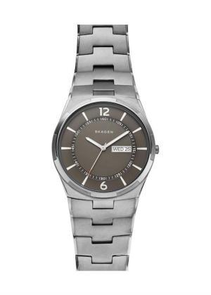 SKAGEN DENMARK Gents Wrist Watch Model MELBYE SKW6504