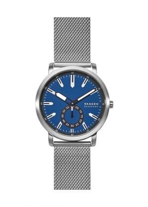 SKAGEN DENMARK Gents Wrist Watch Model COLDEN SKW6610