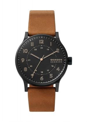 SKAGEN DENMARK Gents Wrist Watch Model NORRE SKW6680