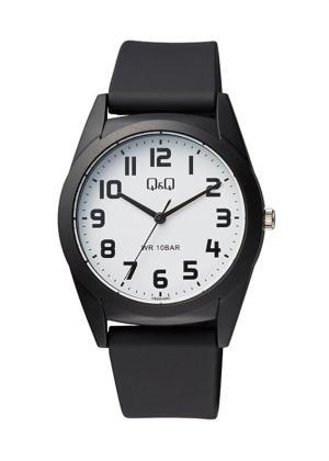 Q&Q Unisex Wrist Watch VS22J002Y