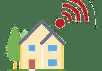internet rumah di cirebon