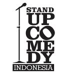 Pemenang Stand Up Comedy Indonesia (SUCI) 5 Kompas TV