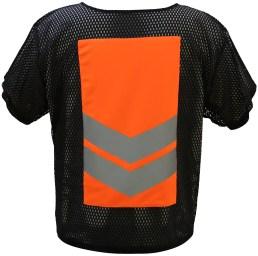 VizNetShirt-back