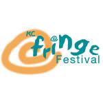 kc-fringe-logo