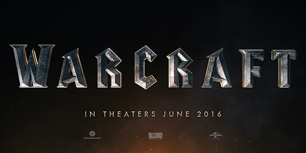 Warcraft_movie_Logo