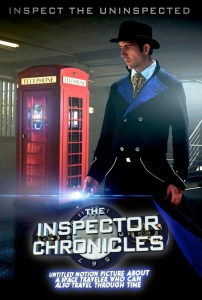 inspector-chronicles-poster