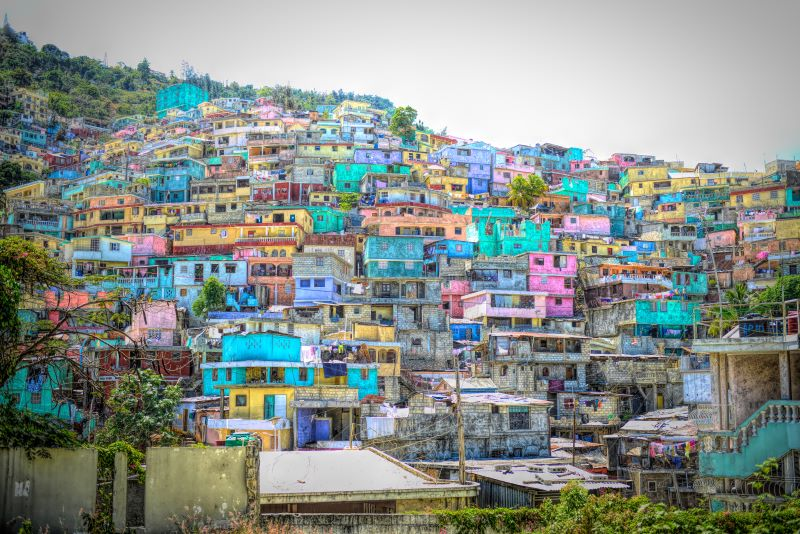 This image has an empty alt attribute; its file name is Port-au-Prince-small.jpg