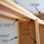 Master Closet Building