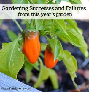 Frost Tolerant Favorites For The Vegetable Garden | angiethefreckledrose.com