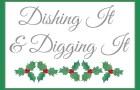 Dishing It & Digging It Holidays