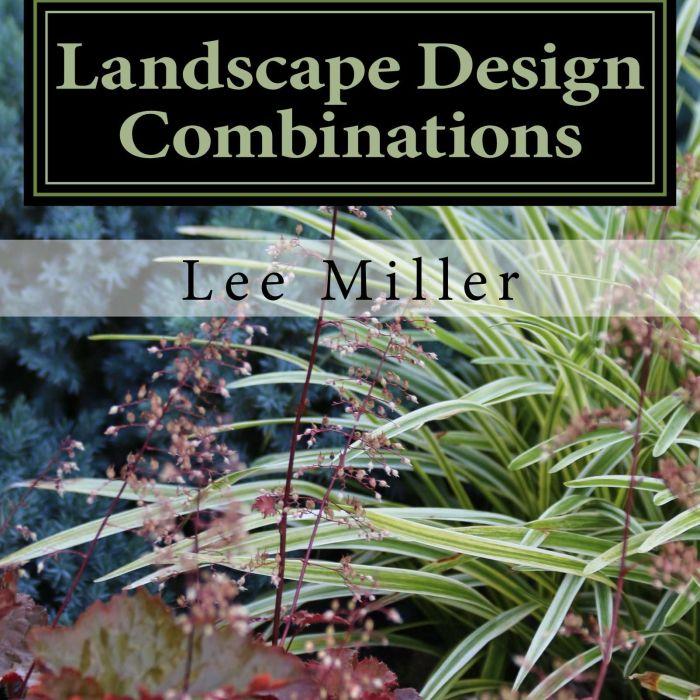 A Book Review: Landscape Design Combinations