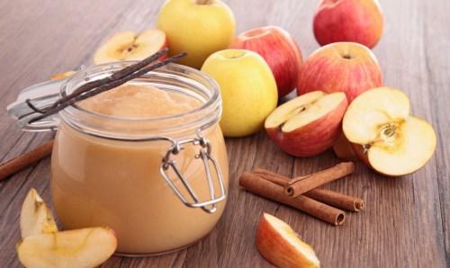 http://hillsborough-homesteading.com/crockpot-applesauce-canning/