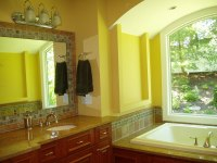 Bathroom Remodeling Contractor in Union County, Essex ...