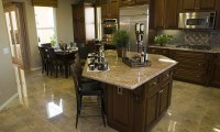 Kitchen Remodeling Ideas For Union County, NJ Homeowners.