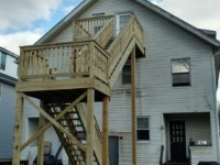Union/Morris/Warren County NJ Home Improvement Contractor