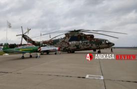 army-2018