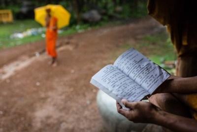 cambodia_remote
