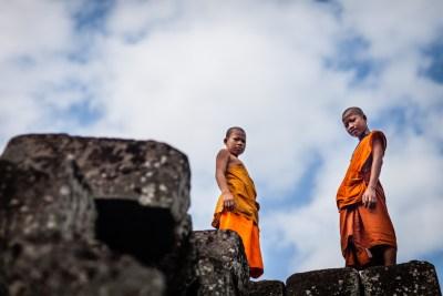 monk_temple_cambdodia