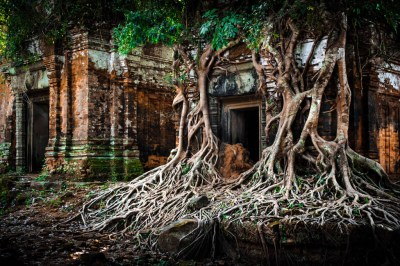 secret_temples_angkor