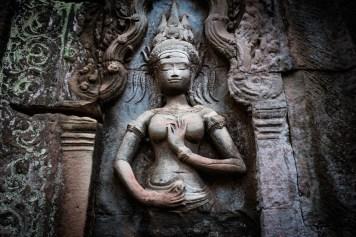 apsara_carving_angkor