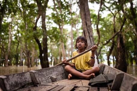 floaded_forest_angkor