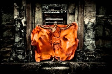 monk_orange_robe