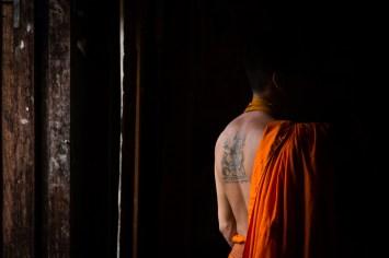 monk_tatoo