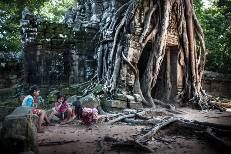 temple_angkor