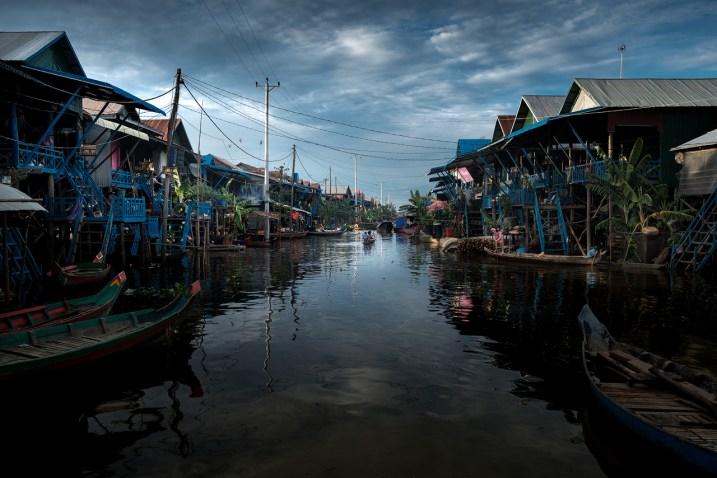 kampong_phluk_wet_season_03