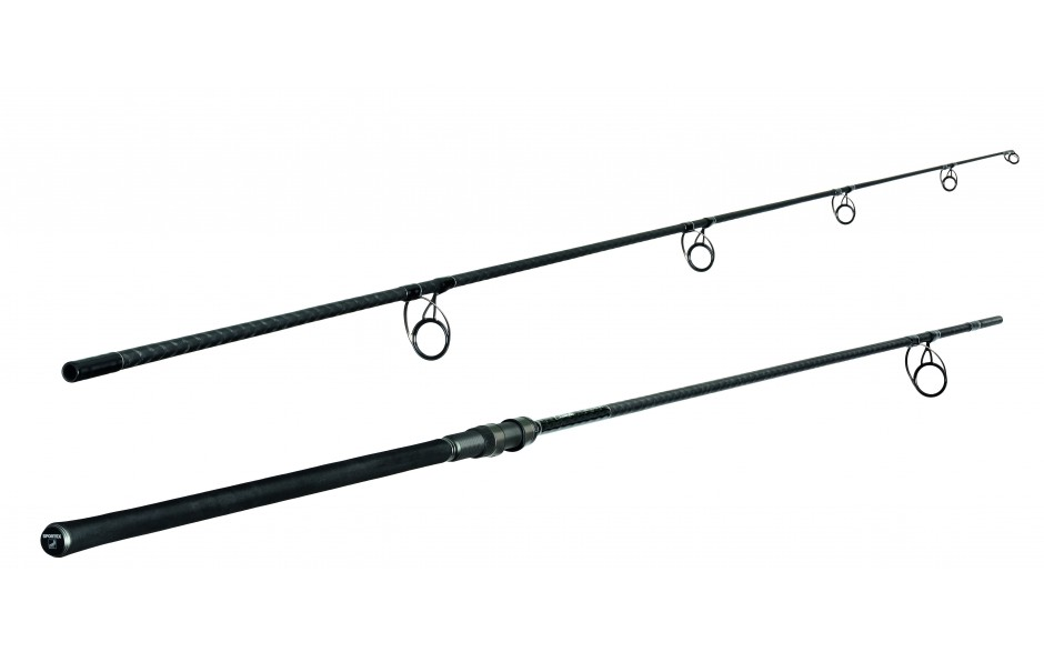 Sportex Morion ST 12ft 2,75 lb Angelrute von Sportex die