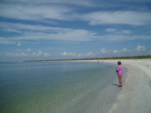 Anglers Guide To Shore Fishing Southwest Florida – Stuff ...