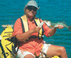 productImage_anglers-guide-southwest-florida-sbpi