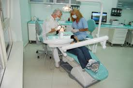 dental implants 21