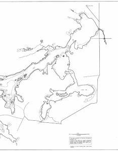 also white lake ontario angler   atlas rh anglersatlas
