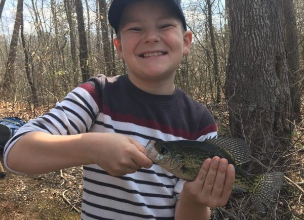 Chesapeake Bay Fishing Report April 12th 2019 gt Anglers