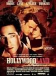 Hollywoodland_thumb.jpg
