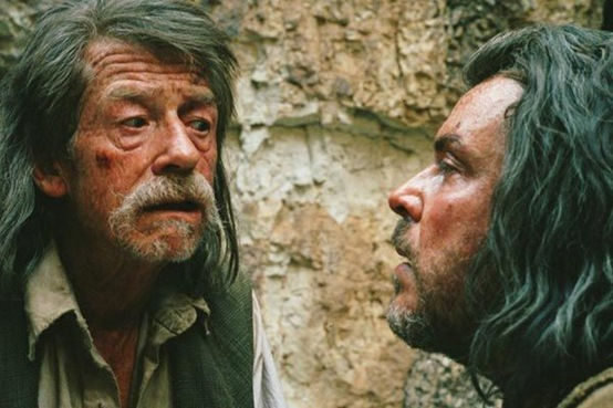 The proposition - 2