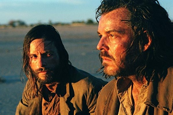 The proposition - 3