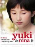 YukiNina.jpg