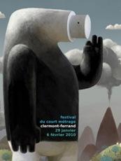 Festival-court-metrage-Clermont-Ferrand-2010