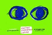 rencontres cinémas d'amérique latine 2010