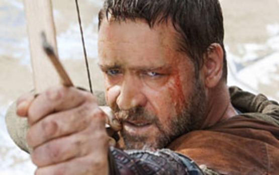 Robin Hood- 2