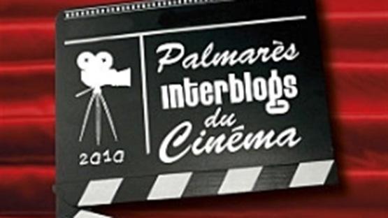 Palmares-interblogs-logo