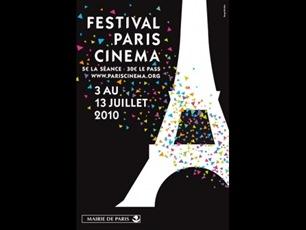 paris cinéma 2010 - 21