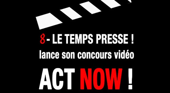 CONCOURS-VIDEO