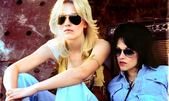 The runaways - 2